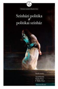 szinhazi-politika-politikai-szinhaz