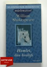 shakespeare-hamlet-kekesi-kun-arpad