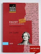 goethe-faust-matura-klasszikusok