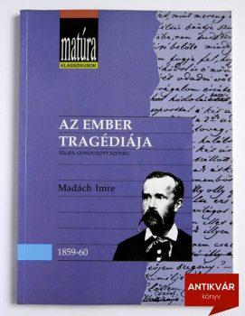 madach-imre-az-ember-tragediaja-matura-klasszikusok