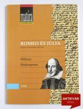 shakespeare-romeo-es-julia-matura-klasszikusok