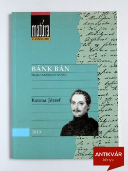 katona-jozsef-bank-ban-matura-klasszikusok