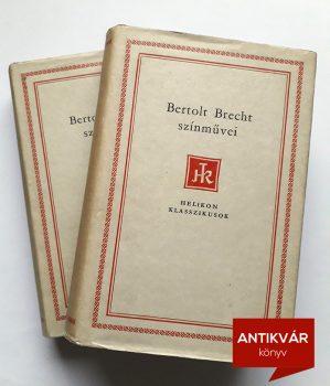 bertolt-brecht-szinmuvei-I-II