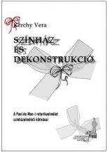 kerchy-vera-szinhaz-es-dekonstrukcio