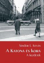 a-katona-es-kora
