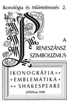 fabiny-pal-szonyi-a-reneszansz-szimbolizmus