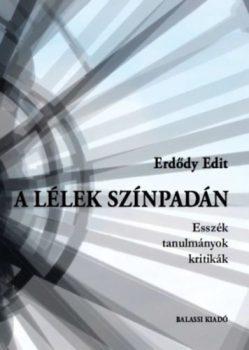 erdody-edit-a-lelek-szinpadan