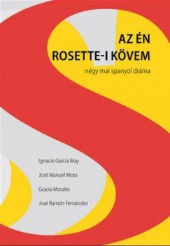 az-en-rosette-i-kovem-mai-spanyol-dramak
