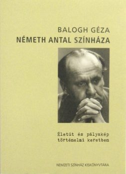 balogh-geza-nemeth-antal-szinhaza