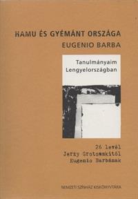 barba-hamu-es-gyemant-orszaga