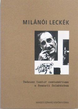 milanoi-leckek-tadeusz-kantor
