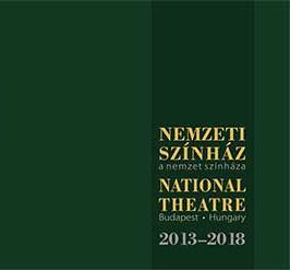 nemzeti-szinhaz-2013-2018