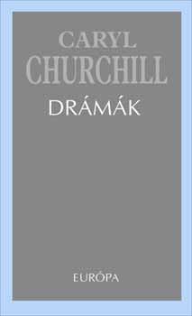 caryl-churchill-dramak