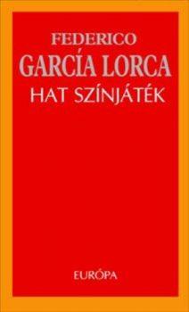 federico-garcia-lorca-hat-szinjatek