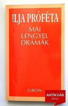 ilja-profeta-mai-lenygyel-dramak