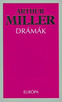 arthur-miller-dramak