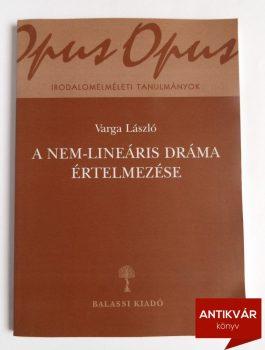 varga-nem-linearis-drama-ertelmezese