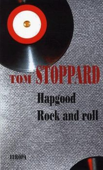 stoppard-hapgood-rock-and-roll