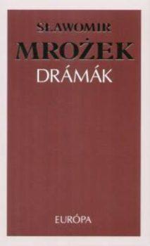 mrozek-dramak-europa