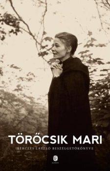 torocsik-mari-berczes-laszlo