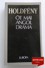 holdfeny-ot-mai-angol-drama