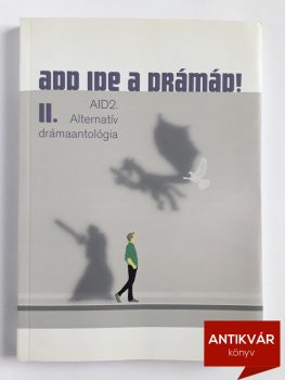 add-ide-a-dramad-2