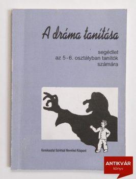 kaposi-dramatanitas-segedlet