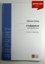 dienes-erika-a-babjatekrol