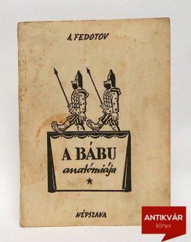 fedotov-babu-anatomiaja