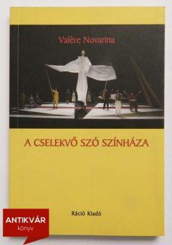 novaria-cselekvo-szo-szinhaza
