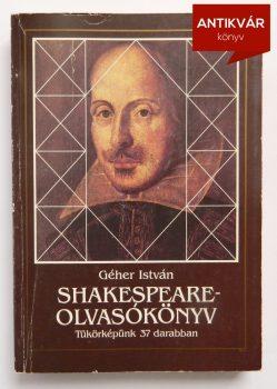 geher-shakespeare-olvasokonyv