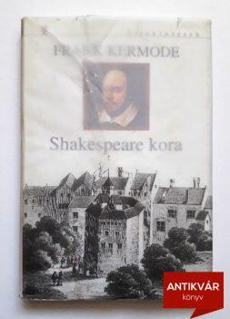 kermode-shakespeare-kora