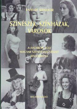 enyedi-szinhazi-kislexikon