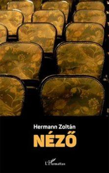 hermann-zoltan-nezo