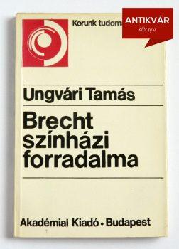 ungvari-brecht-szinhazi-forradalma