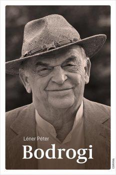 lener-peter-bodrogi