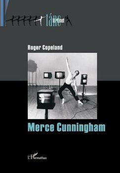 copeland-cunningham