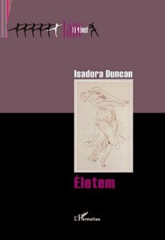 isadora-duncan-eletem