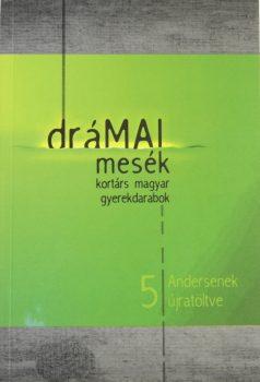 dramai-mesek-andersenek