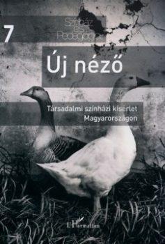 uj-nezo-horvath-kata