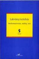 mestyan-horvath-latvany-szinhaz