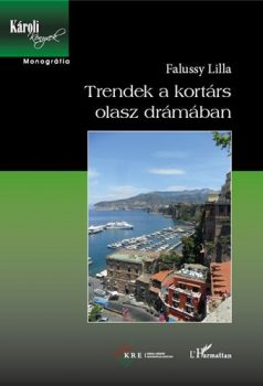 falussy-lilla-trendek-kortars-olasz-drama