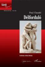 claudel-delfordulo