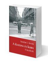a-Katona-es-kora-e-book