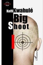 koffi-kwahule-big-shoot