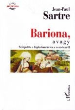 sartre-bariona