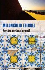 kortars-portugal-dramak