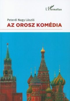 peterdi-nagy-orosz-komedia