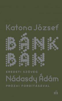 katona-bank-ban-nadasdy