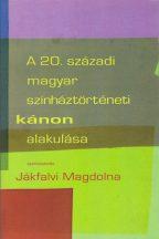 magyar-szinhaztorteneti-kanon-jakfalvi